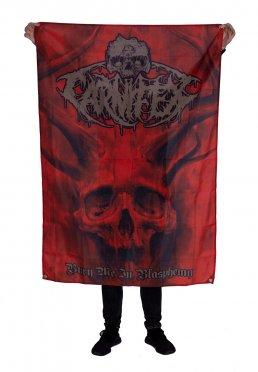 c2d7e0ed79e Carnifex - Official Merchandise Shop - Impericon.com US