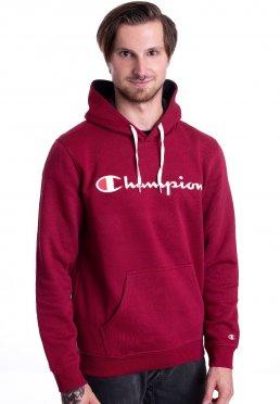 666276467383 Champion - Streetwear Shop - Impericon.com DE