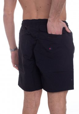 5c1ae6b9f9 Add to favorites -9% Champion - Beach New Black/LLCO - Board Shorts
