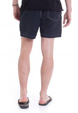 699710d65e Add to favorites · Champion - Beachshort New Navy - Board Shorts