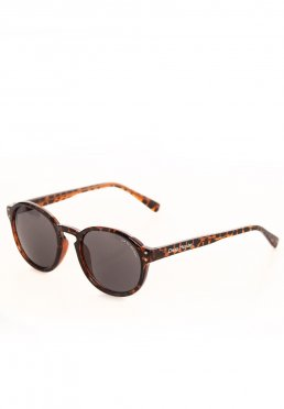 80384591318 Add to favorites · Cheap Monday - Cytric Brown Light - Sunglasses