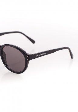 38ada694cc3 Añadir a lista que quieres. Cheap Monday - Cytric - Sunglasses