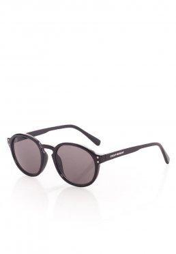4519986dc8e Cheap Monday - Streetwear Shop - Impericon.com Worldwide