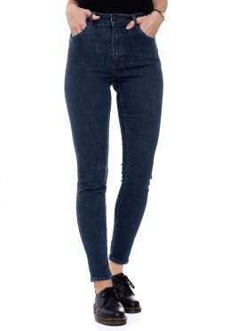 e507a7b1976 Add to favorites · Cheap Monday - High Skin Dusk Blue - Jeans