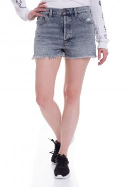 b5c42ac3052 Cheap Monday - Streetwear Shop - Impericon.com US