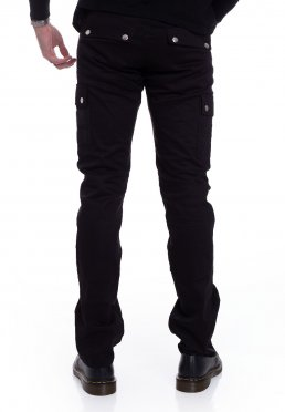 a71463c8ca09e Jeans and Pants - Speciali - Merchandise