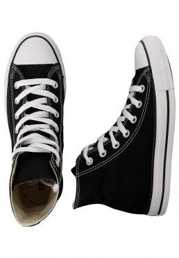 the best attitude b2907 eb29f Converse - Streetwear Shop - Impericon.com DE