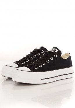a88505089fc5 Zu Favoriten hinzfügen -5% Converse - Chuck Taylor All Star ...