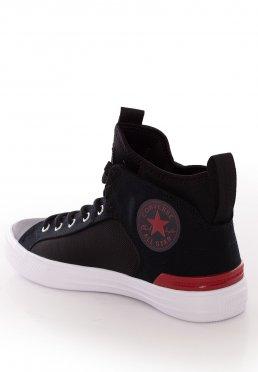 80926ec1b3e2 Converse - Streetwear Shop - Impericon.com DE