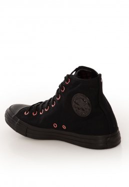 13c590c6811 Shoes - Impericon.com AU