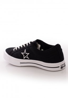 promo code c856f 578fb Add to favorites · Converse - One Star Ox ...