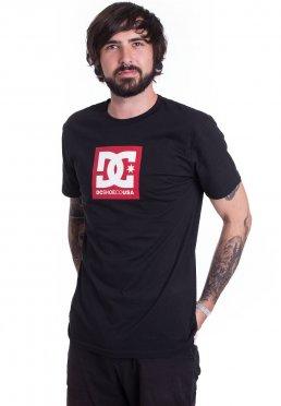 DC - Tienda de marcas - Impericon.com ES 051de7c349db2