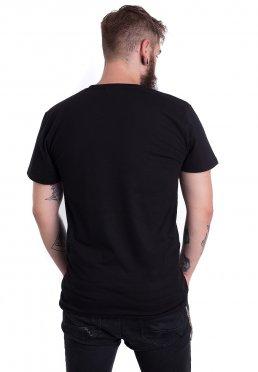 0c08e05d79e86 Die Toten Hosen - Offizielles Merchandise - Impericon.com DE