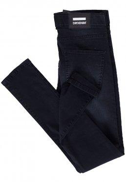 dc6b0c8eb58 Add to favorites -30% Dr. Denim - Leroy Pitch Dark Blue - Jeans