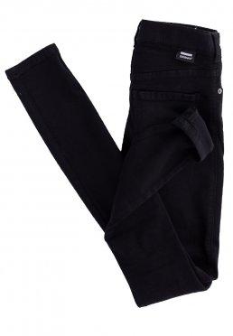 74faedfc9d4 Dr. Denim - Streetwear Shop - Impericon.com UK