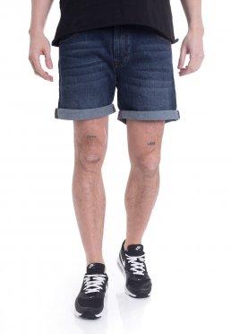 182e5ddc2c Dr. Denim - Streetwear Shop - Impericon.com Worldwide