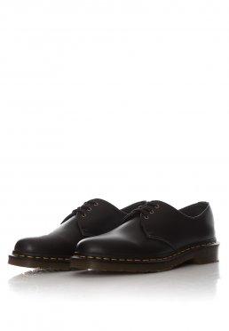 Vegane Schuhe Specials Merchandise, Streetwear and