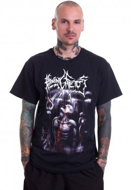 312175661a4277 Dying Fetus - Official Merchandise Shop - Impericon.com Worldwide