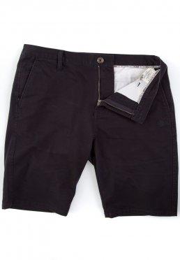 c070cf9baac4df Add to favorites · Element - Howland Classic WK Flint Black - Shorts