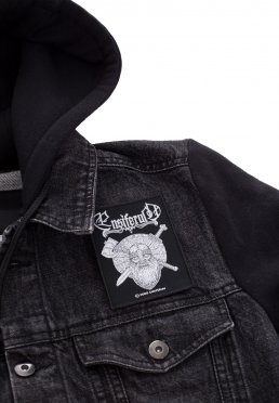 Ensiferum - Official Merchandise - Impericon com Worldwide