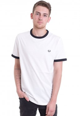 Fred Perry - Katumuotikauppa - Impericon.com FI 3d141ca016