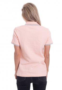 1eb802b2352873 Fred Perry - Streetwear Shop - Impericon.com CH