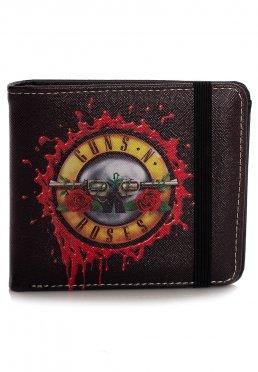 Guns N' Roses Merch ¦ Impericon Over 60 designs