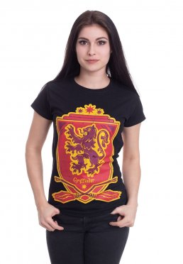 Add to favorites · Harry Potter - Gryffindor 07 - Girly 42bc20c43b92