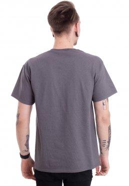 c44b7109 Hatebreed - Official Merchandise Shop - Impericon.com US