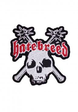 87e9ce0a6eb8f Hatebreed - Official Merchandise Shop - Impericon.com Worldwide