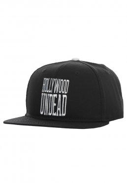 Hollywood Undead - Offizieller Merchandise Shop - Impericon.com DE 40b72a73701c