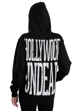 f8b84f841ab18 Hollywood Undead - Official Merchandise Shop - Impericon.com US