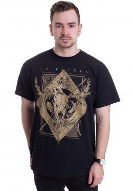 Metal Merchandise Genre Impericoncom Us