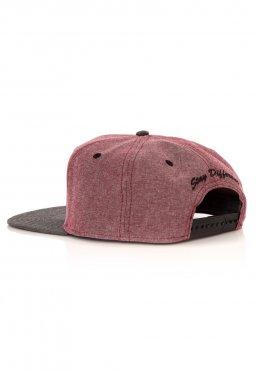 0746ca72c2f661 Iriedaily - Streetwear Shop - Impericon.com US