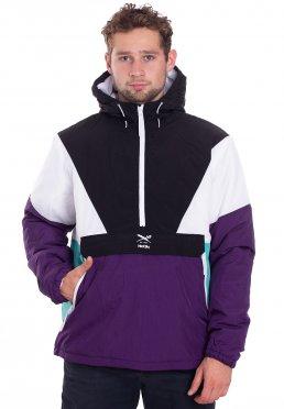 Jackets Clothing Impericon Com Uk