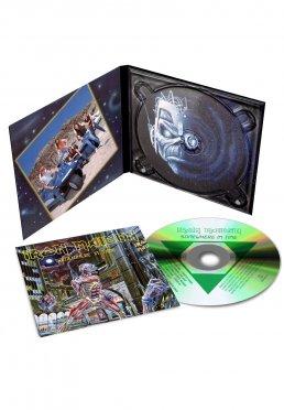 Media Cds Schallplatten Und Dvds Deiner Bands Im Shop Impericon