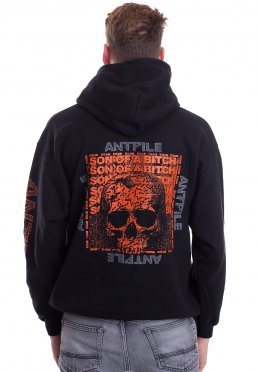 Hoodies, Sweater and Zipper Specials Merchandise, Streetwear and  for cheap