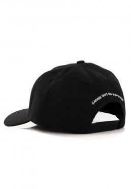 d3ddce868c7 Metallica - Official Merchandise Shop - Impericon.com UK