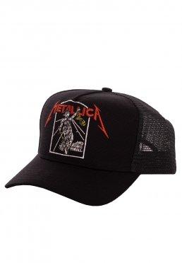 76e50236708 Metallica - Official Merchandise Shop - Impericon.com UK