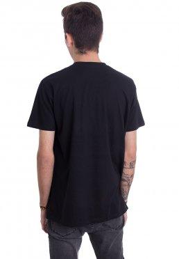 ada7311b44e3b Neck Deep - Official Merchandise Shop - Impericon.com UK