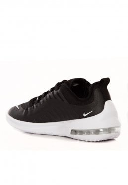 89e4c66c161 Add to favorites -10% Nike - Air Max Axis Black White - Shoes