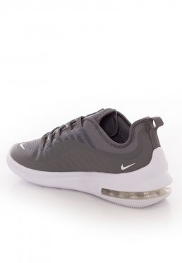new products 60aca 2ccf6 Add to favorites -4% Nike ...