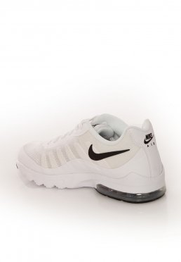 best sneakers e4421 737b6 Add to favorites -10% Nike - Air Max Invigor White Black - Shoes