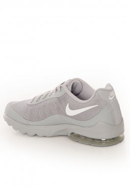 competitive price 417c7 5c27c Add to favorites · Nike - Air Max Invigor Wolf Grey White - Shoes