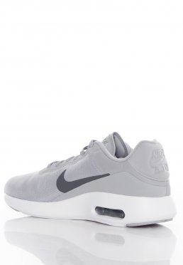 new arrival ac5d3 c1f28 Add to favorites -20% Nike - Air Max Modern Essential Wolf Grey Dark Grey Wolf  Grey White