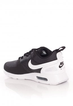 sports shoes 2d38b b7aac Add to favorites · Nike - Air Max Vision Black White Anthracite - Shoes