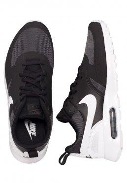 ... Nike - Air Max Vision Black White Anthracite - Shoes 710f491b1