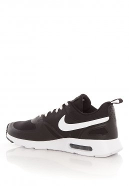 newest 7535f 9c32e Add to favorites · Nike - Air Max Vision Black White White - Shoes