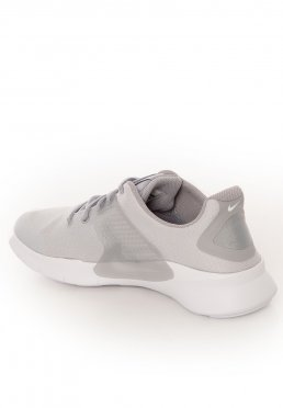 separation shoes 50115 64103 Add to favorites -9% Nike ...