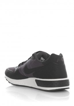 44f5ac2f415 Nike - Nightgazer LW Anthracite Black Sail - Schuhe